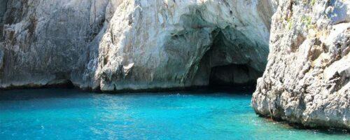grot-kapri