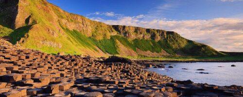 pyt-gigantov-severnaya-irlandiya