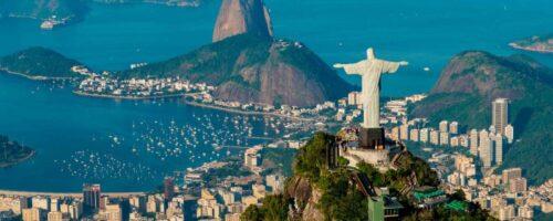 destino-rio-de-janeiro-brazil-para-conocer-el-cerro-del-corcovado