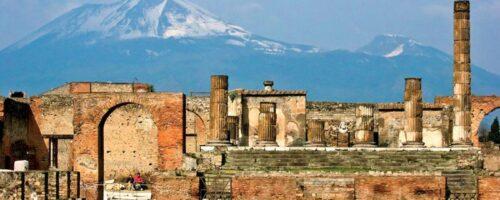 gorod-Pompei-ryiny-vid-na-vylkan-vezyvij