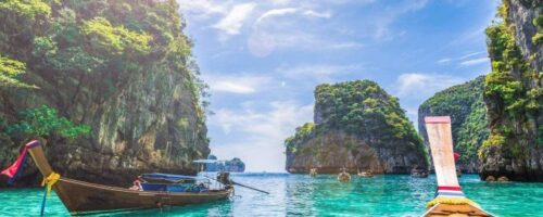 liveaboard-thailand-phi-phi-island-xxl