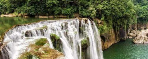 pejzazh-vodopad-vodo