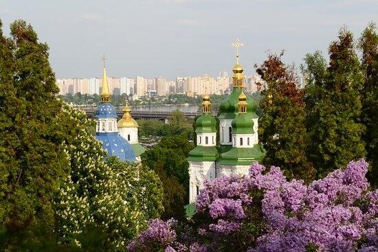 Kyiv-3