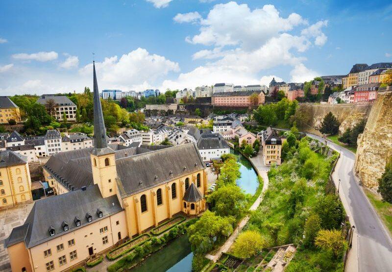 tyru-v-luxemburg-5