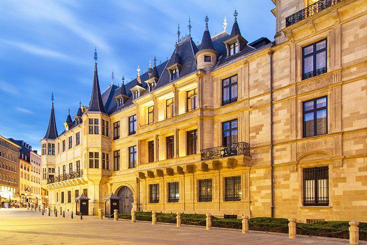 tyru-v-luxemburg-6