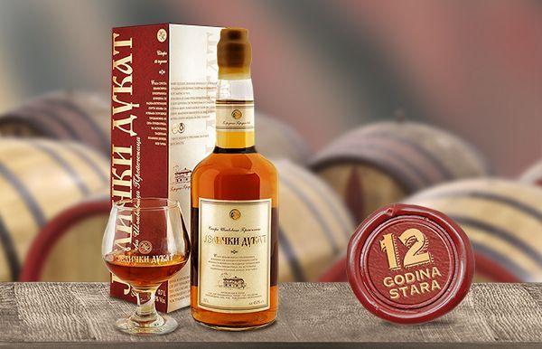 tyru-v-makedoniyu-6