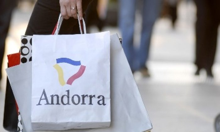 andorra-6