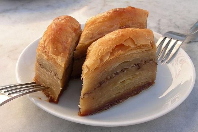 bosnia-food-1