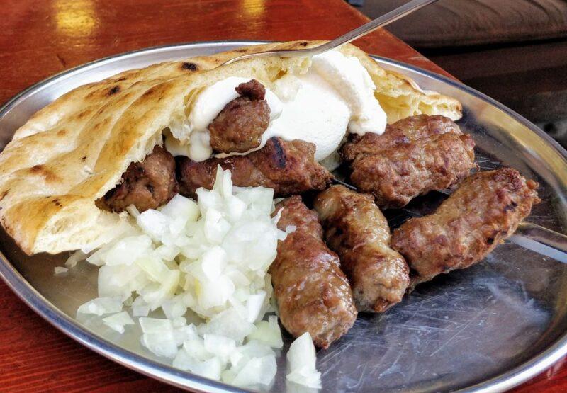bosnia-food-4